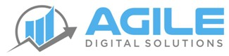Agile Digital Solutions, LLC
