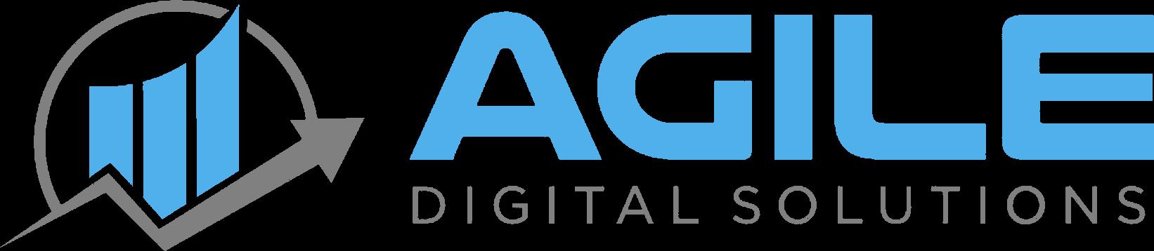 Agile Digital Solutions